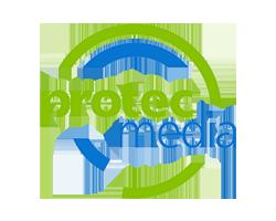 protec media